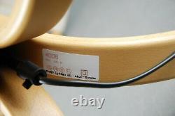 ATELJE LYKTAN Table Lamp Mid Century Danish Modern Eames Panton 50s 60s 70s Era